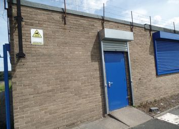 Thumbnail Retail premises to let in Oakesway, Hartlepool