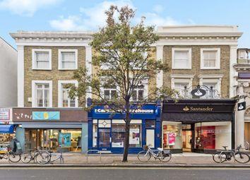 Thumbnail Property to rent in Victoria Road, Surbiton