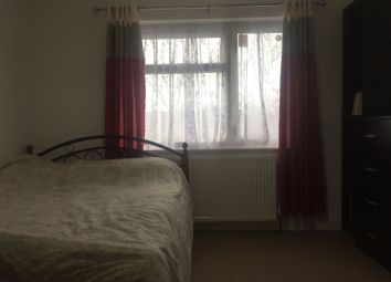Thumbnail Room to rent in St. Giles Avenue, Dagenham, London