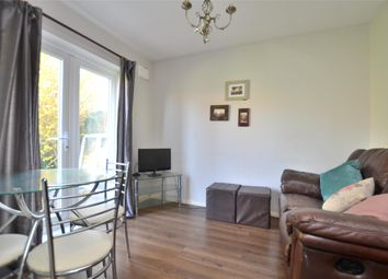 Thumbnail 1 bed property to rent in Palmer Road, Headington
