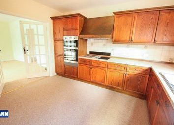Thumbnail 2 bedroom bungalow to rent in London Road, Farningham