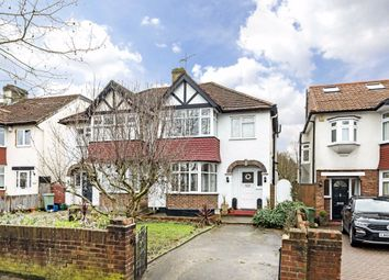 3 bed semi-detached house for sale in Staines Road, Twickenham TW2