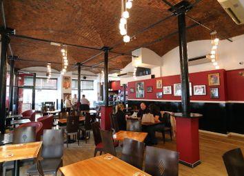 Thumbnail Leisure/hospitality to let in Argyle Street, Glasgow