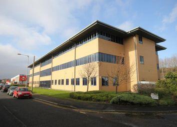 Thumbnail Office for sale in Waterside House, Sunderland Enterprise Park, Sunderland