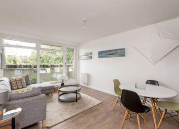 Thumbnail 2 bed flat for sale in 44/11 Woodlands Court, Barnton Park Avenue, Edinburgh
