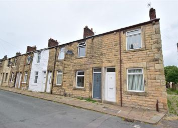 Thumbnail 2 bed end terrace house for sale in Ruskin Road, Lancaster