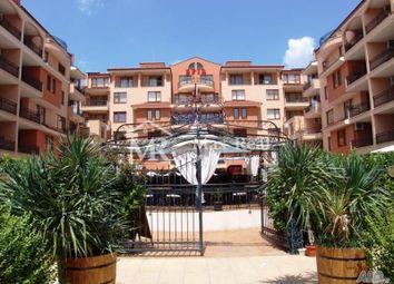 Thumbnail 1 bed triplex for sale in Efir I, Sunny Beach, Bulgaria