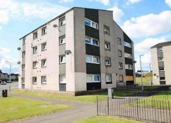 Thumbnail 2 bedroom flat to rent in 13 Western Avenue, Rutherglen G73,