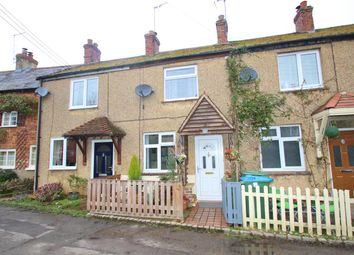 Thumbnail 1 bed terraced house for sale in The Terrace, Chapel Lane, Akeley