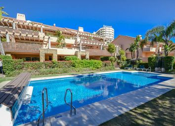 Thumbnail 2 bed apartment for sale in Rio Real. Marbella, Málaga, Andalusia, Spain