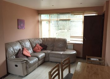 Thumbnail 2 bed end terrace house to rent in Brainton Avenue, Feltham