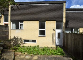 Thumbnail 4 bed detached house to rent in Holloway, Bath