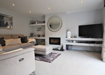 2 bed terraced house for sale in Simmons Road, Henley-On-Thames RG9