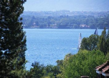Thumbnail 5 bed property for sale in Geneva, Switzerland