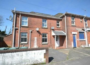 Thumbnail Studio to rent in Harcourt Road, Southampton