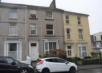 Thumbnail 1 bedroom flat for sale in Bryn Road, Swansea