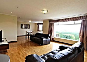Thumbnail 5 bed detached house for sale in Hillview Crescent, Cults, Aberdeen