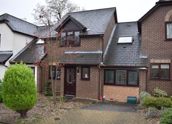 Thumbnail 3 bed terraced house for sale in St Christophers Gardens, Ascot