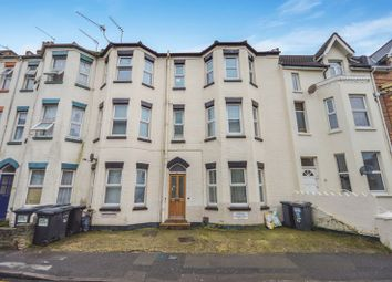 Thumbnail 2 bed property to rent in Purbeck Road, Bournemouth