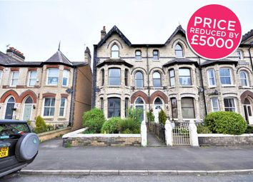 Thumbnail 2 bed flat for sale in Westby Street, Lytham, Lytham St Annes, Lancashire
