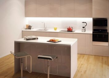 "Thumbnail 1 bed flat for sale in ""Conquest Tower"" at 142 Blackfriars Road, London"