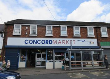 Thumbnail Office to let in Dudley Street, Sedgley, Dudley