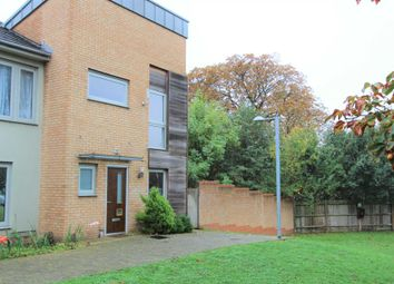 Thumbnail 2 bed property to rent in Chapman Court, Dartford