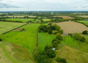 Thumbnail Commercial property for sale in Lot 3 Vale Farm, Norwich, Norfolk