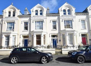 Thumbnail 1 bed flat for sale in Selborne Court, Selborne Road, Douglas