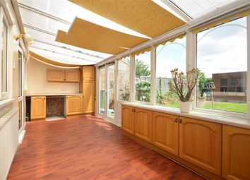 Thumbnail 3 bedroom terraced house for sale in Coltishall Road, Hornchurch, Essex