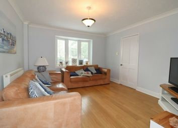 Thumbnail 3 bed property to rent in Audley Way, Basildon
