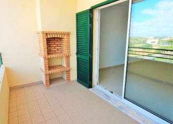 Thumbnail 2 bed apartment for sale in Armação De Pêra, Armação De Pêra, Silves