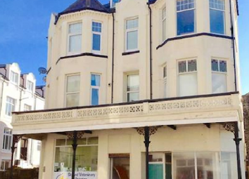 2 bed flat for sale in Strand House, Strand Road, Port Erin, Isle Of Man IM9