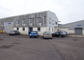 Thumbnail Office to let in Unit 1, Leafield Way, Corsham, Wiltshire