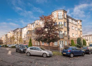 2 bed flat to rent in Easter Dalry Wynd, Dalry EH11