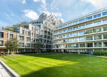 Thumbnail 2 bed flat for sale in Trafalgar Building, 15 Henry Macaulay Avenue, Kingston Upon Thames