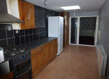 Thumbnail 3 bedroom property to rent in Two Mile Hill Road, Kingswood, Bristol