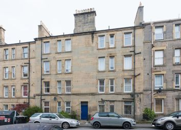Thumbnail 1 bedroom flat for sale in 11/2 Wardlaw Place, Shandon, Edinburgh