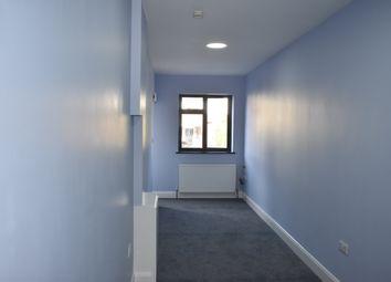 Thumbnail 1 bed maisonette to rent in Marlborough Hill, Harrow