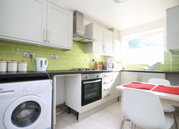 Thumbnail Flat to rent in Huxley Close, Northolt