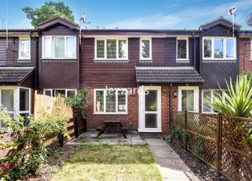 Thumbnail 1 bed property to rent in Camilla Close, Sunbury-On-Thames