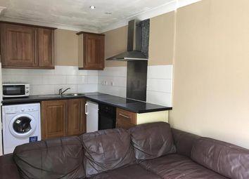 Thumbnail 1 bed property to rent in Belmont Road, Hemel Hempstead