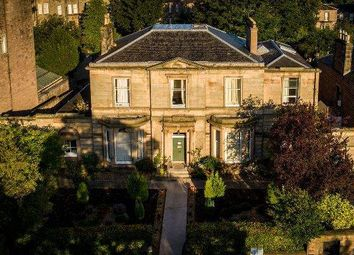 Thumbnail Commercial property for sale in Bruntsfield Place, Edinburgh