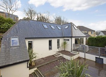 5 bed detached house for sale in 15 Wheatley Grove, Ben Rhydding, Ilkley, West Yorkshire LS29