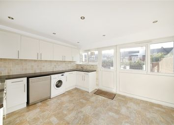 Thumbnail 3 bedroom property for sale in Mount Pleasant, London