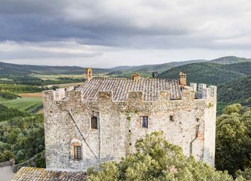 Thumbnail 6 bed villa for sale in Siena, Tuscany, Italy