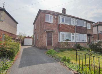 Carr Hill Road, Calverley LS28