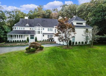 Thumbnail Property for sale in 5 Pioneer Trail, Armonk, New York, United States Of America