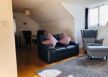 2 bed flat for sale in Watery Lane, Turnford, Broxbourne EN10
