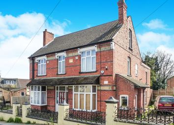 Thumbnail 7 bed detached house for sale in Western Road, Luton